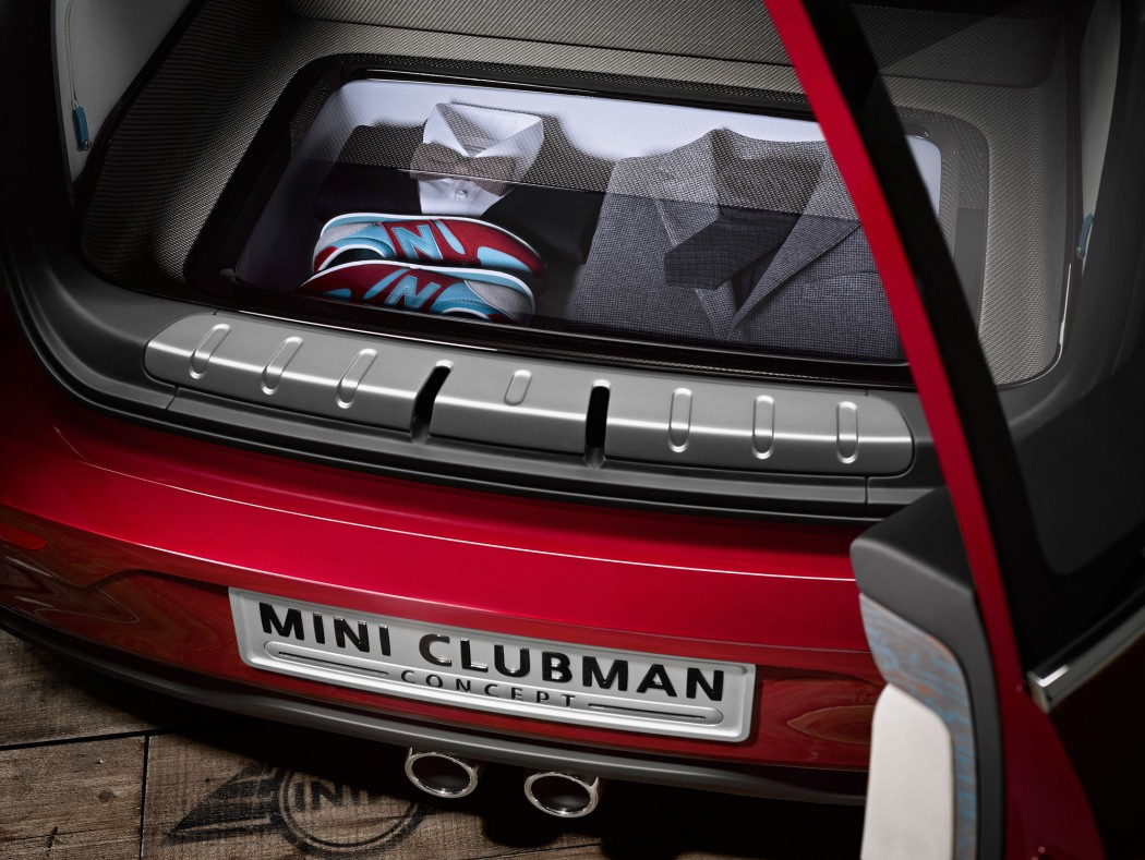 mini clubman g ante en voiture carine en voiture carine. Black Bedroom Furniture Sets. Home Design Ideas