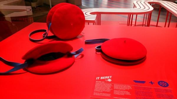 atelier-renault-beret