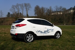 hyundai-ix35-fuel-cell-pile-a-combustible