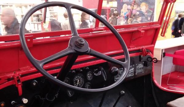 jeep-willys-volant