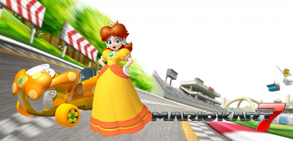 mario-kart-7-daisy