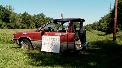 divorced-car-2