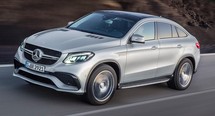 mercedes-amg-gle63-coupe-2
