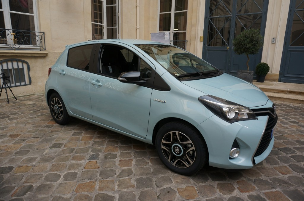 toyota-yaris-cacharel-7