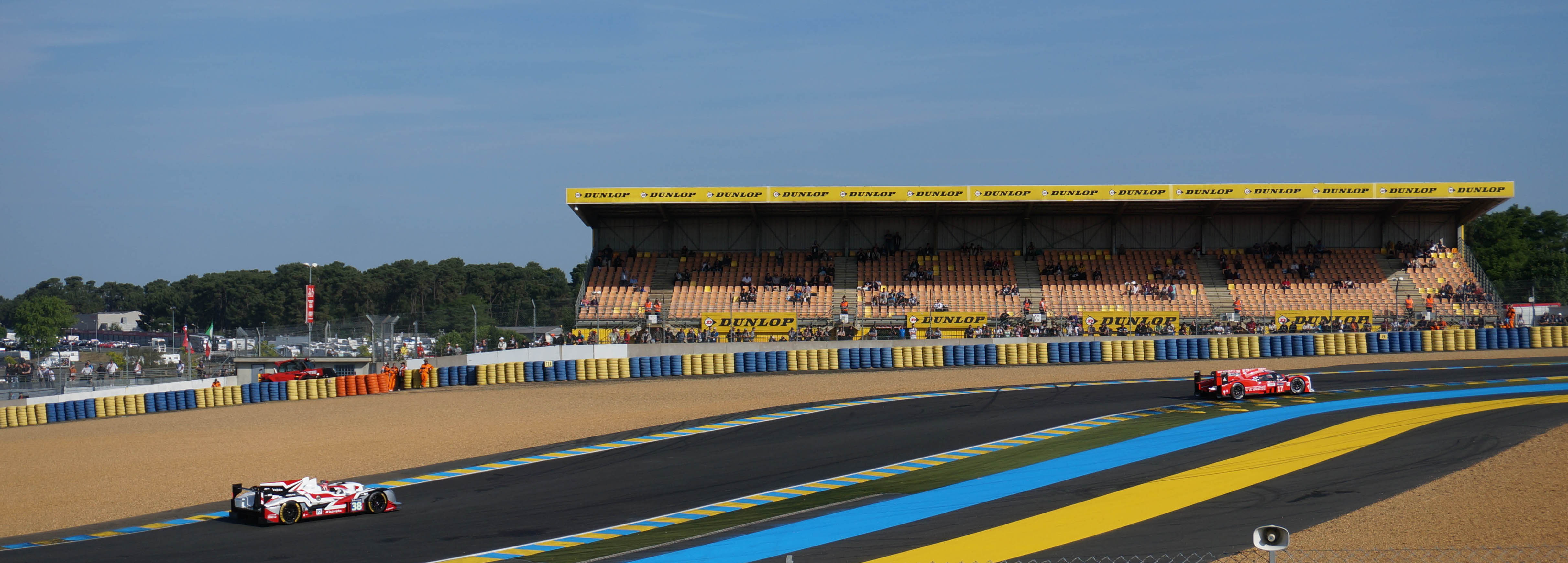 24h du mans auto 2015 les safety car audi pour les 24h du mans 2015 24 heures du mans photos 24. Black Bedroom Furniture Sets. Home Design Ideas