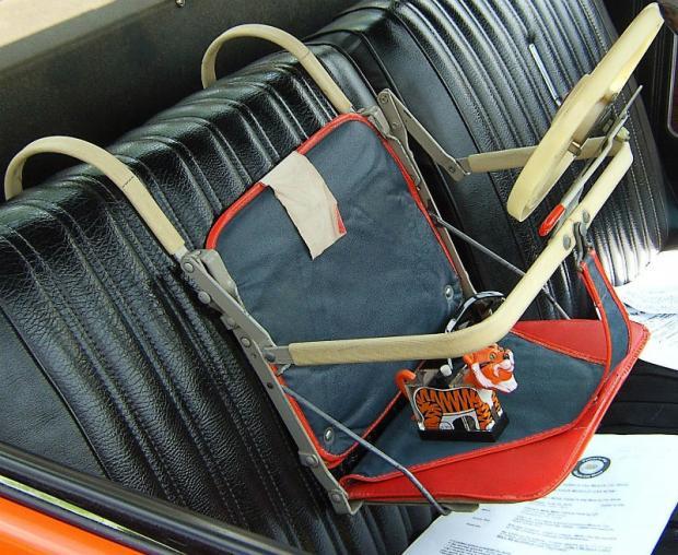 baby-car-seat-40-1
