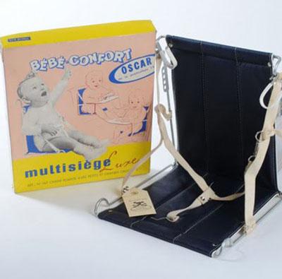 baby-car-seat-50-bébéconfort-france-2