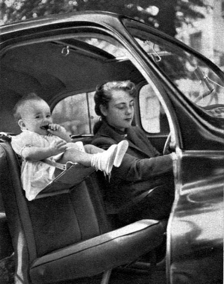 baby-car-seat-50-bébéconfort-france