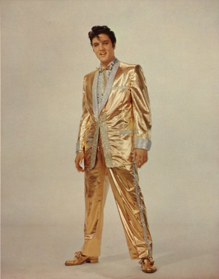 elvis-lame-gold-nudie-cohn