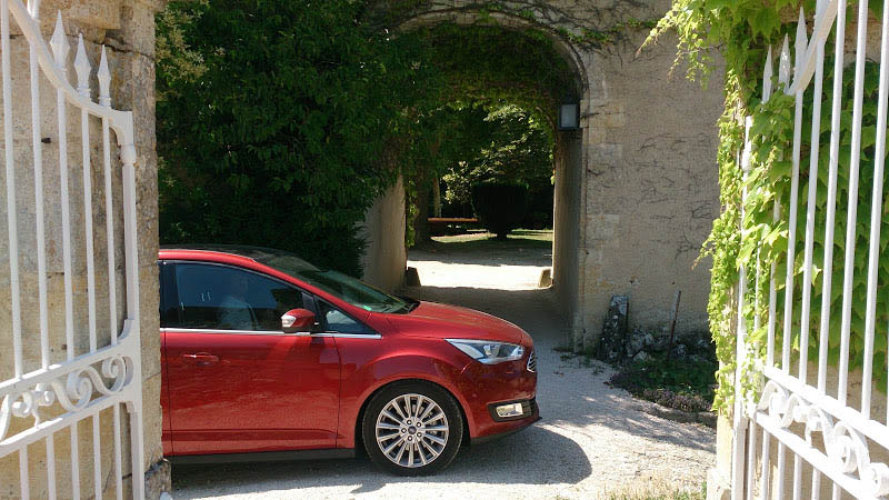 ford-cmax-5