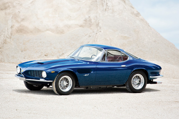 250gt speciale
