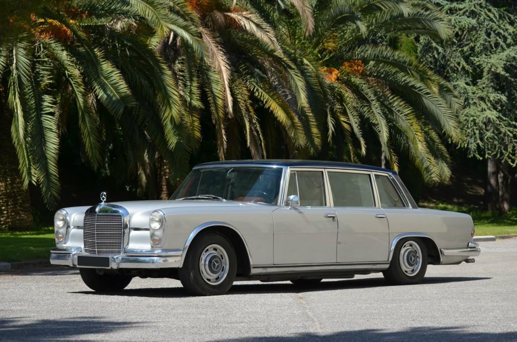 limousine-mercedes-600-callas