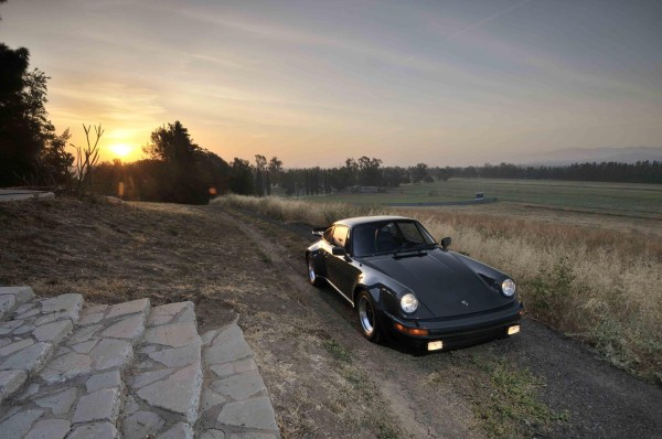 porsche-930-turbo-carrera-mcqueen-2