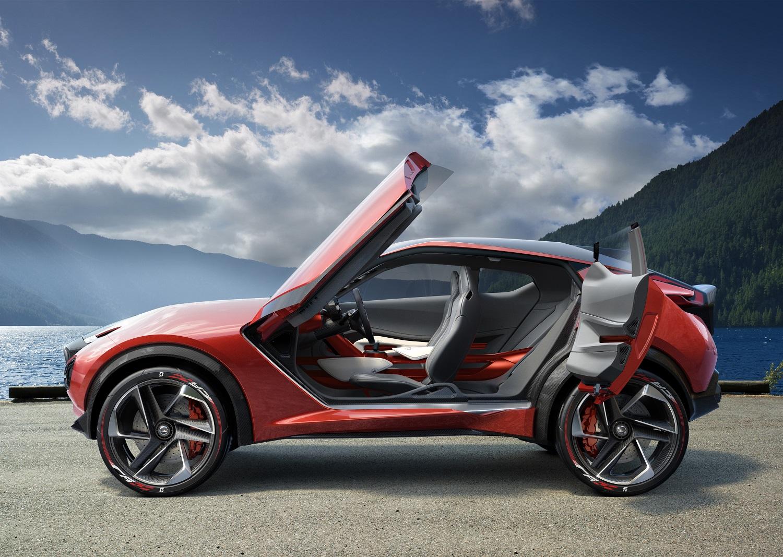 Nissan-gripz-concept-francfort-2015 (10)