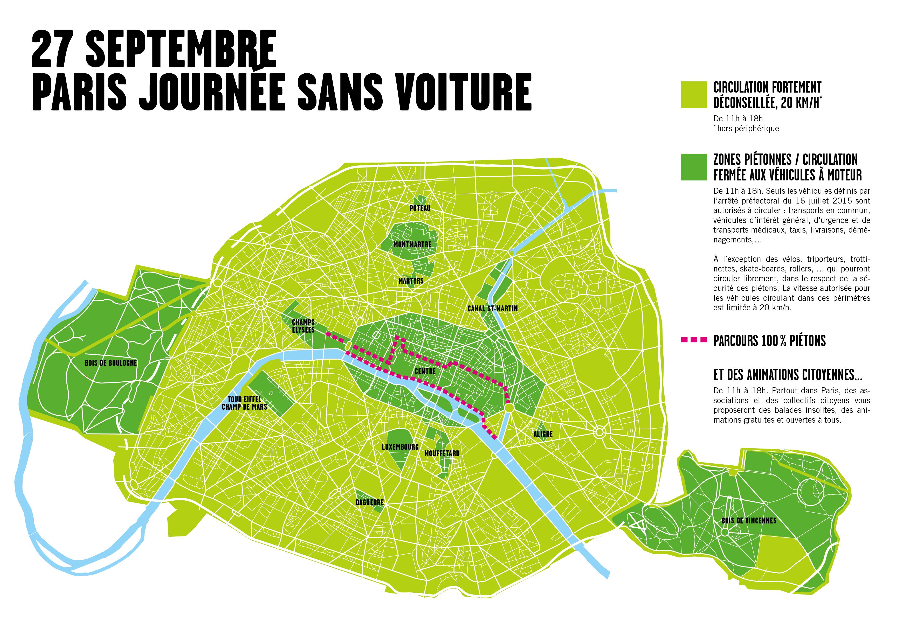 paris-27-septembre-sans-voiture