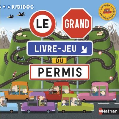 grand-livre-jeu-permis-kididoc-3