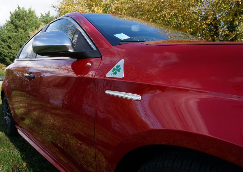 Alfa-Romeo-Giulietta-Quadrifoglio-Verde (6)