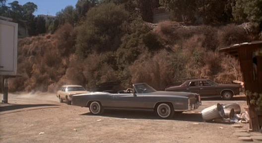 annie-hall-cars (1)