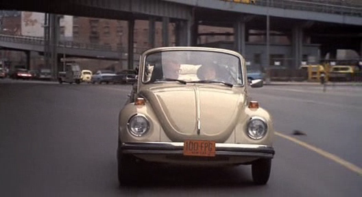 annie-hall-cars (3)