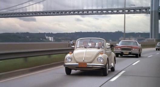 annie-hall-cars (6)