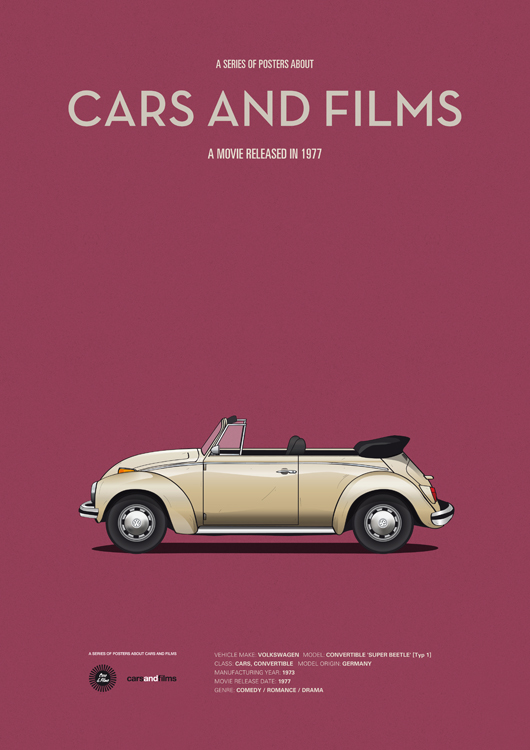 annie-hall-carsandfilms
