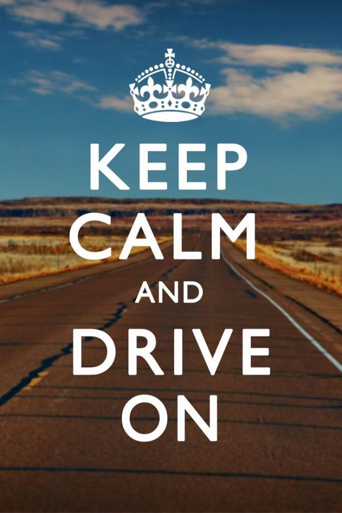 keep-calm-drive
