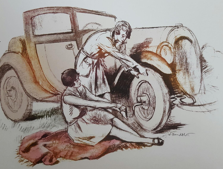 illustrations-auto (15)