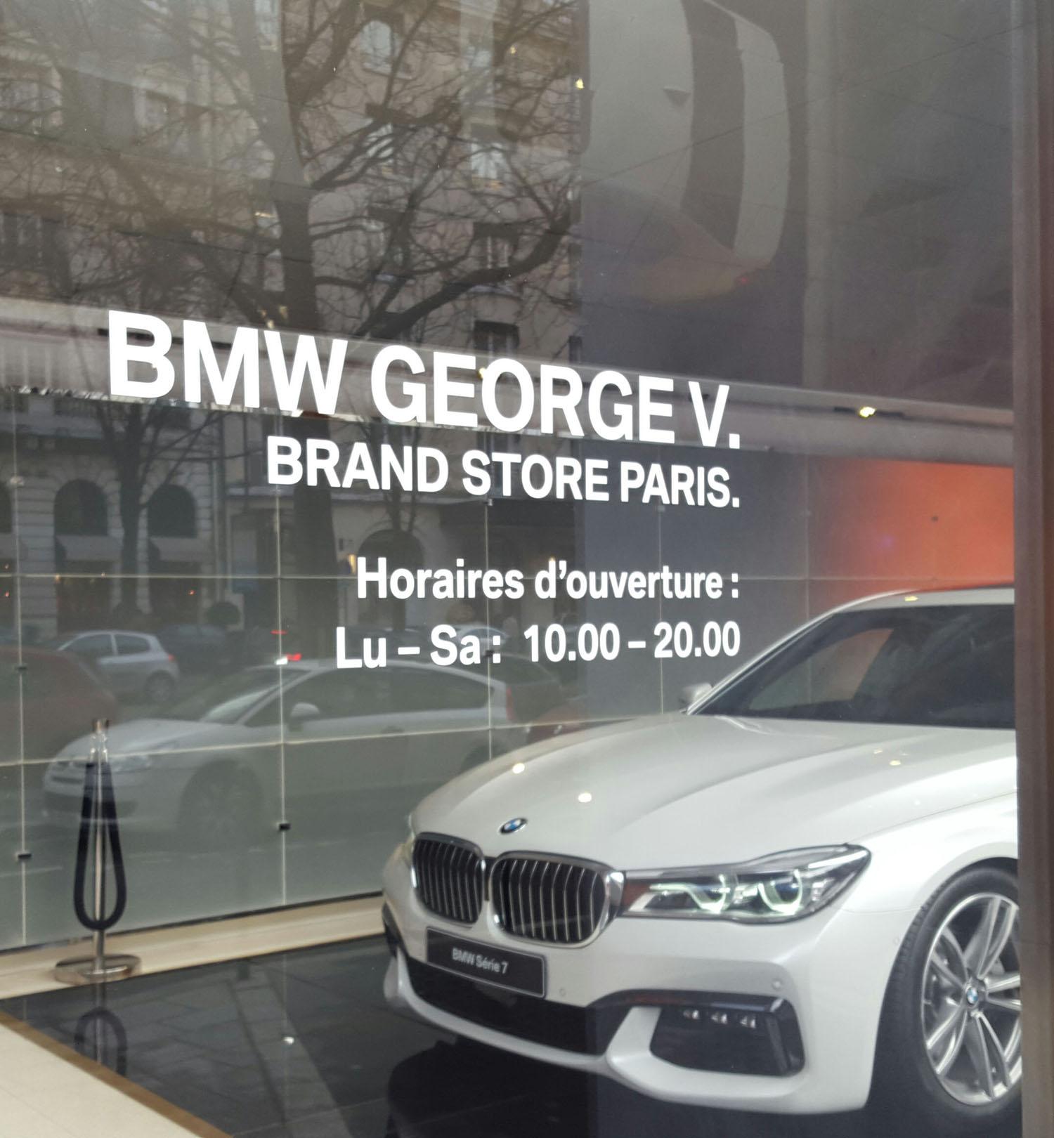champs-elysées-showroom-bmw(50)