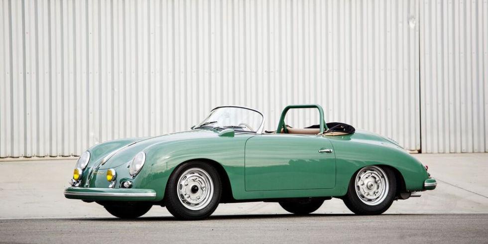 jerry-seinfeld-porsche-356-a-carrera-speedster-gs-gt-1958