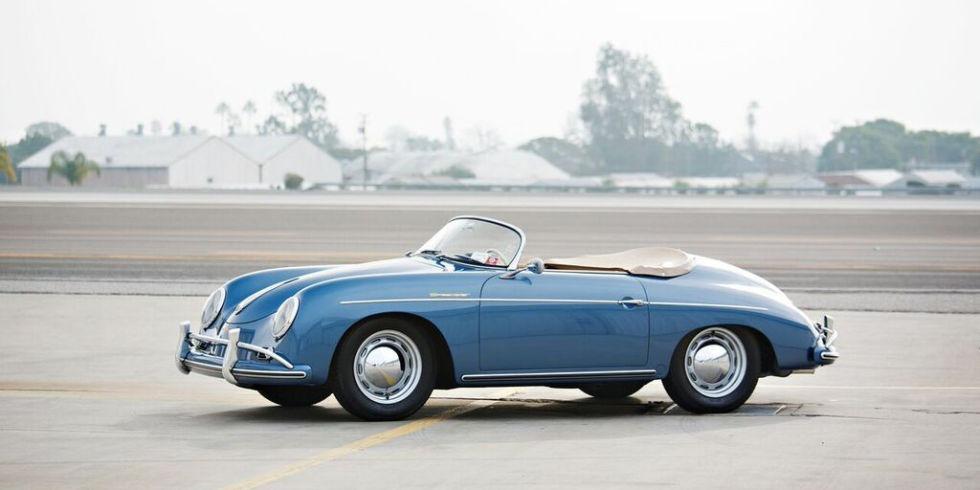 jerry-seinfeld-porsche-356-a-speedster-1957
