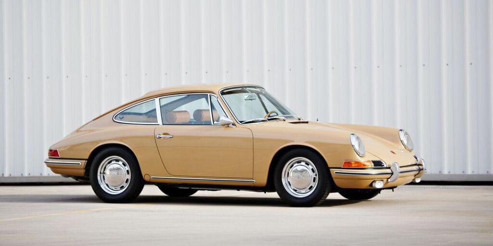 jerry-seinfeld-porsche-911-1966