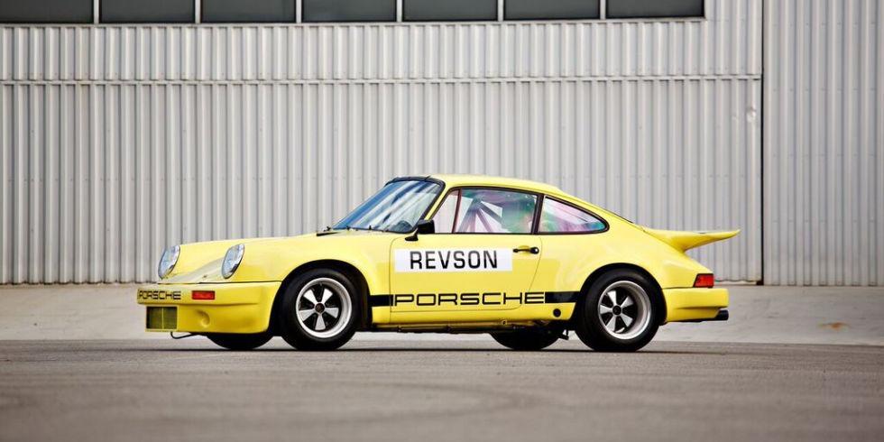 jerry-seinfeld-porsche-911-carrera-iroc-rsr-1974