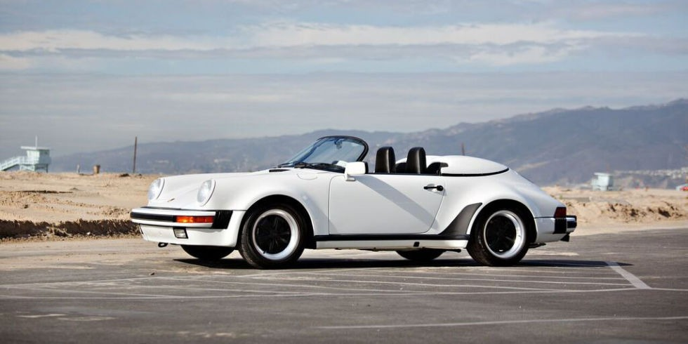 jerry-seinfeld-porsche-911-speedster-1989