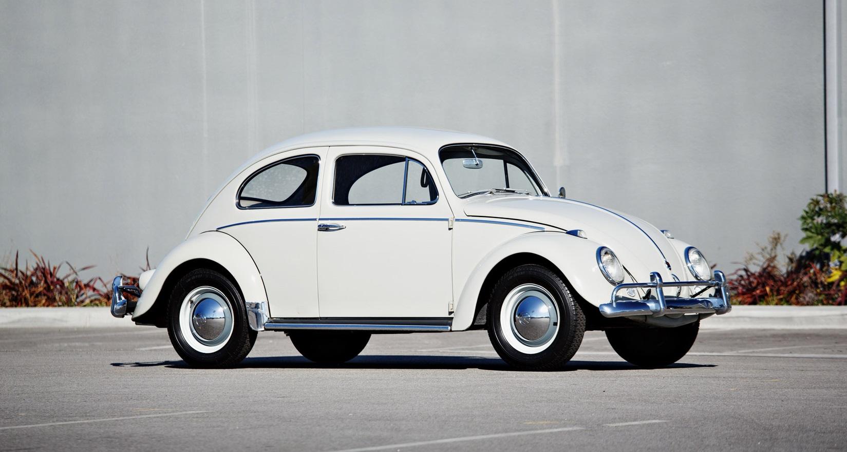 jerry-seinfeld-vw-beetle-1960