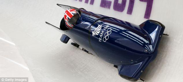 mclaren-bobsleigh