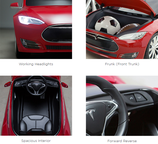 tesla-toy-car-2