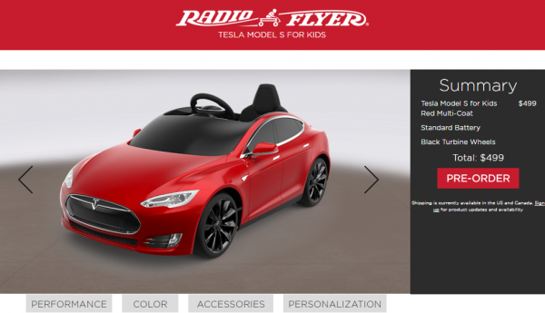 tesla-toy-car-3