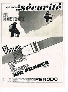 pub-ferodo-air-france-2