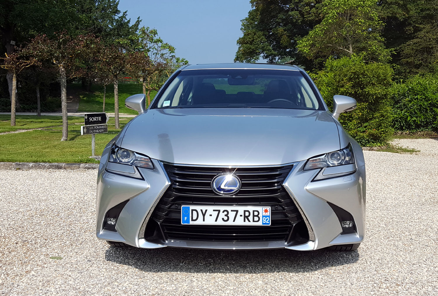 lexus-gs300h-essai-photo-2016 (19)