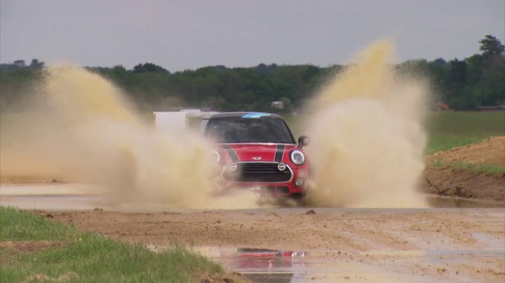 top-gear-harris-leblanc-schmitz-2016-bbc-uk (10)