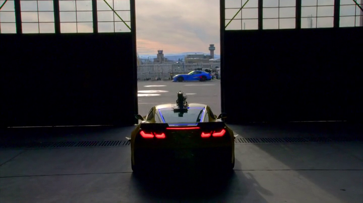 top-gear-harris-leblanc-schmitz-2016-bbc-uk (6)