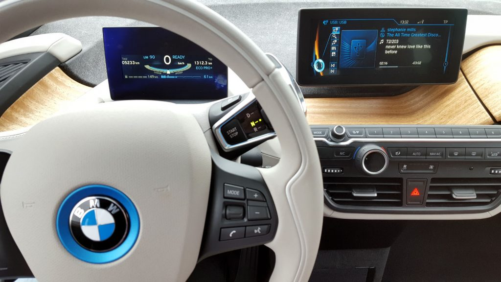 essai-bmw-i3-2017-photos (12)