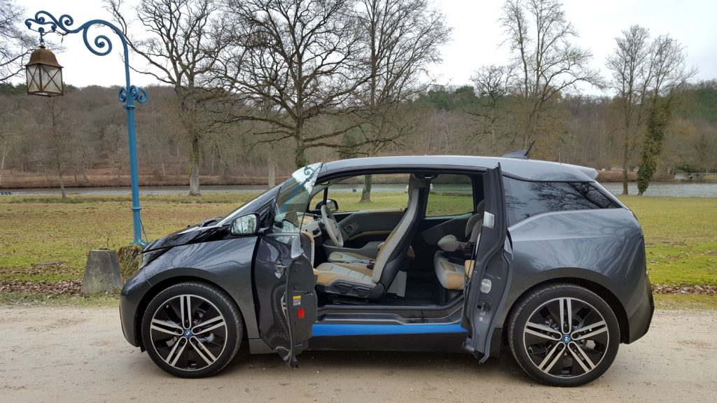 essai-bmw-i3-2017-photos (60)