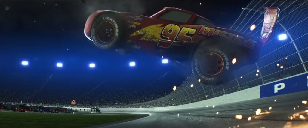 cars3-disney-pixar