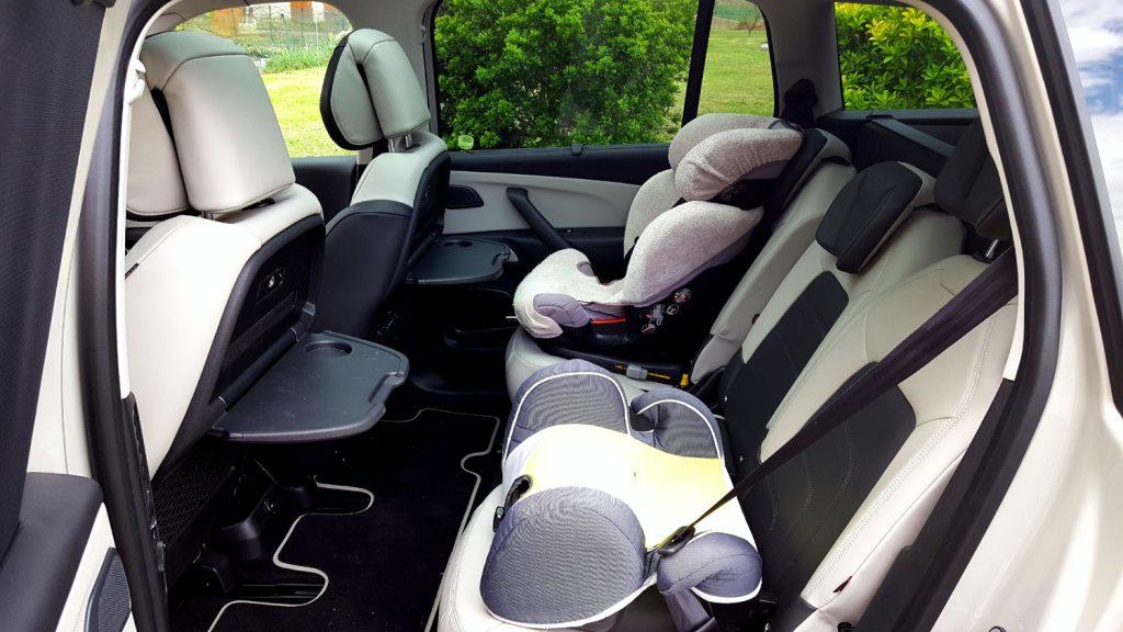 essai citro n grand c4 picassoen voiture carine en voiture carine. Black Bedroom Furniture Sets. Home Design Ideas
