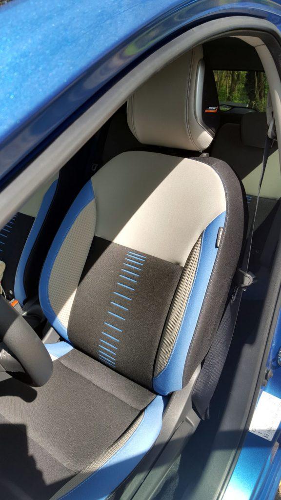 essai nissan micraen voiture carine en voiture carine. Black Bedroom Furniture Sets. Home Design Ideas
