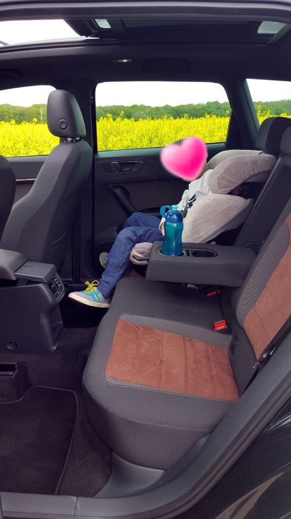 seat-ateca-2017-essai-en-voiture-carine-photos