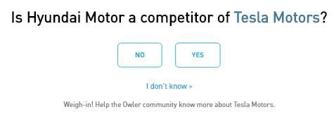 owler-4