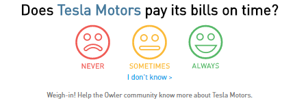 owler-6