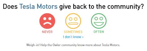 owler-9